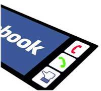 فيسبوك تستعين بكوادر سابقين من ابل لتطوير هاتف ذكي