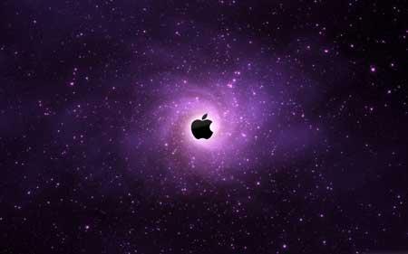 ما الجديد في الايفون القادم وهل سيظهر جهاز ميني ايباد؟