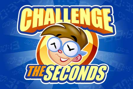 لعبة Challenge The Seconds