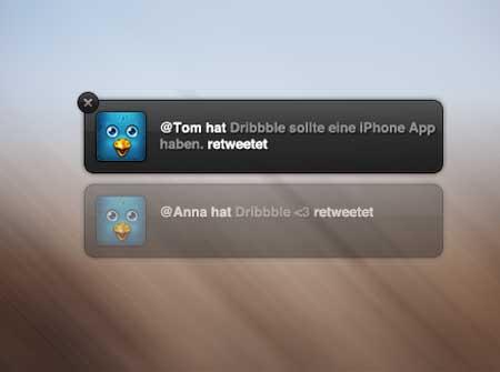 برمجية صغيرة في iOS 6 ولكن مهمتها كبيرة