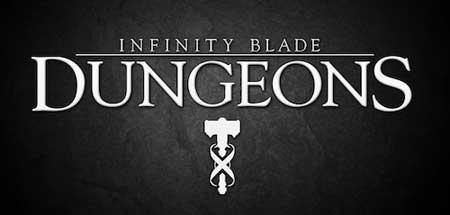 اصدار جديد من لعبة Dungeons في طريقه الينا
