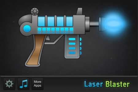 لعبة: السلاح الناسف