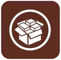 اداة Safari Download Manger