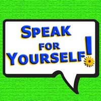 تطبيق SFY يدفع الاطفال الى التحدث عن انفسهم