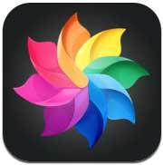 صورة تطبيق Cinemagram يحول الصور الفوتوغرافية الى فيديو، مجانا