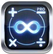 Photo of تطبيق آلة حاسبة احترافية Calculator، مجانا لفترة محدودة