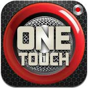 تطبيق OneTouch Voice Memos