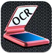 تطبيق SmartScan
