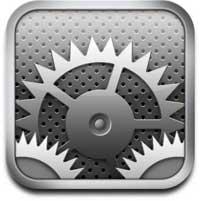 الإصدار التجريبي الثاني من iOS 6 يتضمن حركات جميلة وجديدة