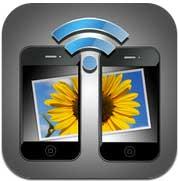Photo of تطبيق Push2Send لتبادل الصور بين جهازين، مجانا
