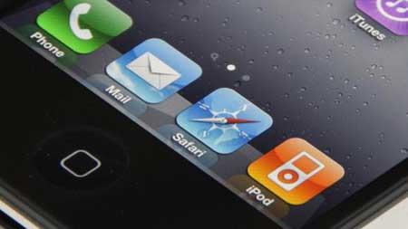 تلخيص: الايفون القادم جهاز الجيل السادس وكل ما نعرفه عنه