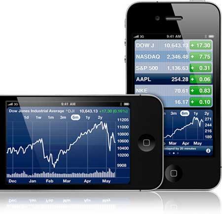 هل للشائعات دور في تراجع مبيعات الايفون في العالم؟