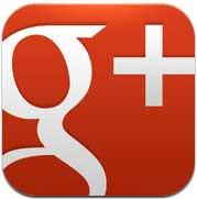 تطبيق جوجل +
