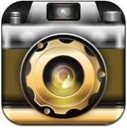صورة تطبيق Effects Camera مؤثرات قديمة للصور، مجانا لوقت محدود