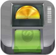 تطبيق Banca