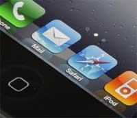 Photo of تلخيص: الايفون القادم جهاز الجيل السادس وكل ما نعرفه عنه