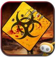 لعبة Mutant Roadkill