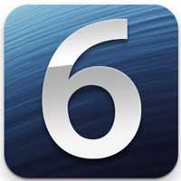 ما الجديد في النسخة التجريبية iOS 6.3 الاخيرة ؟