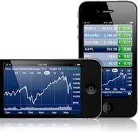 Photo of هل للشائعات دور في تراجع مبيعات الايفون في العالم؟