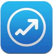 تطبيق Analytiks
