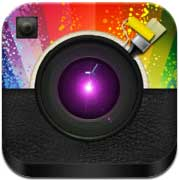تطبيق FilterMania 2