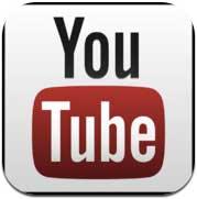 تطبيق YouTube