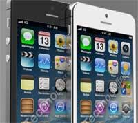 Photo of فيديو شيق: كيف التعامل مع الايفون 5 بشاشة 4 بوصات