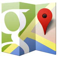 Photo of جوجل: لا نخطط لتطوير تطبيق خرائطنا لأجهزة ابل