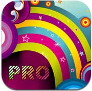 تطبيق Photo Studio Pro