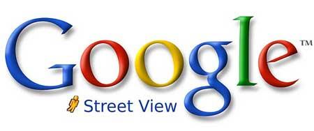 ظهور خدمة Google Street في الايفون واجهزة ابل