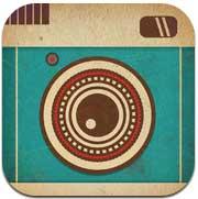 صورة تطبيق Vintique لكل من يهوى تعديل الصور وتحريرها