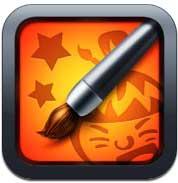 تطبيق Sumo Paint