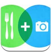 صورة قبل عيد الاضحى – تطبيقات تساعدك على التغذية السليمة والحفاظ على صحتك