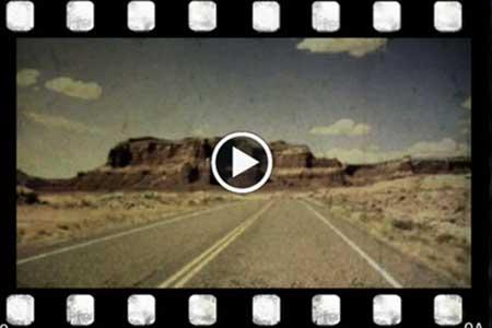تطبيق Old Video PRO