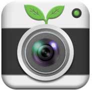 تطبيق PhotoWithMe