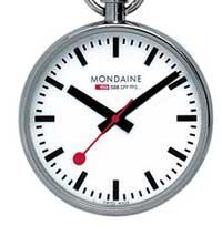 ابل تدفع الملايين لأنها اقتبست تصميم ساعة سويسرية