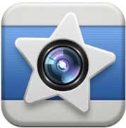 تطبيق PhotoFun