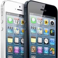 هل بدأت ابل صناعة الايفون القادم ايفون 5 أس ؟