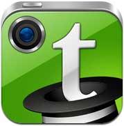 Photo of تطبيق tadaa المجاني للتصوير ولتبادل الصور بطريقة ساحرة