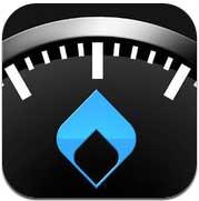 تطبيق ChronoGrafik-Alarm Clock