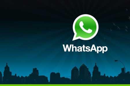 ملايين المستخدمين يتذمرون من تطبيق واتس اب حول العالم