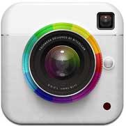 تطبيق FXCamera لرفع مستوى التصوير بواسطة الايفون