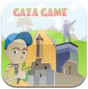 لعبة غزة - HD