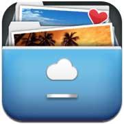 تطبيق Fotoable