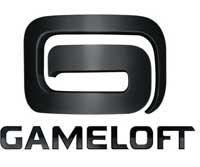 طرح العاب من Gameloft الشهيرة بدولار واحد لفترة محدودة