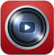 Photo of مع تطبيق YouTube Capture جوجل تنافس ابل في عقر دارها