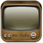 Photo of تطبيق McTube بديل رائع لتطبيق اليوتيوب الذي اختفى