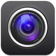 Photo of تطبيق ProCam للتصوير الاحترافي – مجانا لفترة محدودة