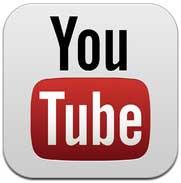جوجل تطلق تجديدات لكل من يوتيوب وGmail لأجهزة ابل