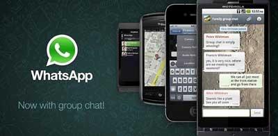 هل ستصبح رسائل WhatsApp في اجهزة الايفون مدفوعة ؟